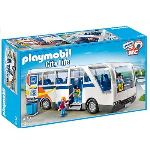 195 offres city playmobil comparez avant d 39 acheter en ligne. Black Bedroom Furniture Sets. Home Design Ideas