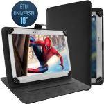 """Colorphone FH5-10P-N - Etui universel pour tablette 9"""" à 10,1"""""""