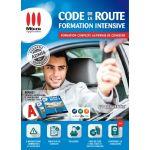 Code de la route : Formation intensive 2014 pour Windows