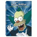 Les Simpson - Intégrale Saison 11