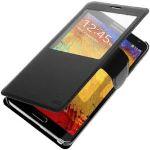 Samsung L03SAMN9000N - Étui pour Galaxy Note 3 N9000