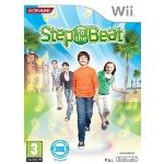 Step to the Beat sur Wii