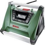 Bosch PRA MultiPower - Radio sans fil