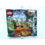 Lego 30259 - Elves : Azari's Magic Fire
