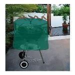 Centroflor 38710001 - Bâche de protection barbecue rond
