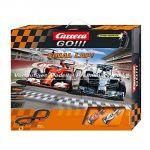 Carrera Toys 62365 - Circuit Final Lap! GO!!!