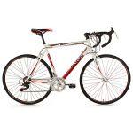 "KS Cycling Piccadilly 28"" - Vélo de course"