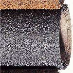 Faller Plaque de terrain : Ballast gris - Echelle 1:120