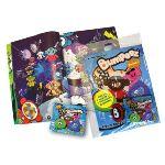Dujardin Bumpeez Starter Pack (86089)