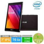 """Asus ZenPad C 7.0 (Z170C) 16 Go - Tablette tactile 7"""" sous Android 5.0"""