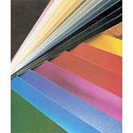 Canson Infinity 24 Feuilles de papier dessin 160 g (50 x 65 cm)