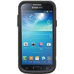 Otterbox 77-32778_A - Étuide protection pour Samsung Galaxy S4 Mini