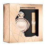 Paco Rabanne Olympéa - Coffret eau de parfum et vaporisateur de sac
