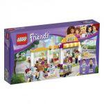 Lego 41118 - Friends : Le supermarché d'Heartlake City