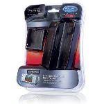 Videojet Batteries et socle de charge pour console PDC Touch Multimedia