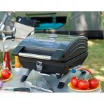 Campingaz Compact LX - Barbecue à gaz en acier 1 brûleur