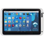 """Mymaga MGED101A2TEUFLUX01 - Tablette tactile 10.1"""" 16 Go sous Android 4.2.2"""