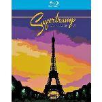 Léonard Cohen : Live in Paris 79