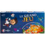 Mercier Toys Le Grand Jeu UEFA Euro 2016 France