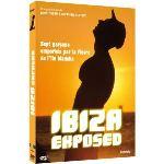 DVD - réservé Ibiza exposed