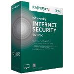 Internet security for Mac 2015 pour Mac OS