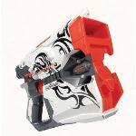 Hasbro Nerf pistolet Vortex Diatron