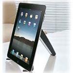 König CMP-NBSTAND60 - Support de luxe pour tablette