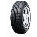 Hankook 165/70 R13 79T Optimo K715 Silica GP1