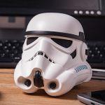 Radbag Enceinte Bluetooth Star Wars Stormtrooper