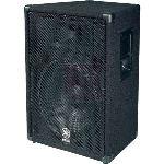 Yamaha BR15 - Enceinte sonorisation