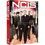 NCIS : Enquêtes spéciales - Saison 11
