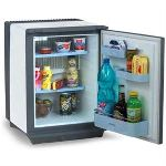 Dometic DS400 - Réfrigérateur mini bar