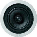 Heco INC 62 - Haut-parleur encastrable 150 Watts