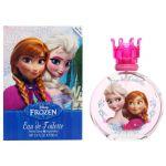 Frozen Reine des Neiges - Eau de toilette pour enfant