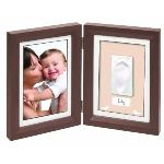 Baby Art 34120107 - Cadre photo murale Print Frame