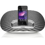 Philips DS3600 - Station d'accueil avec Bluetooth pour iPod/iPhone/iPad