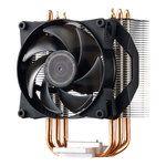 Cooler master MasterAir Pro 3 - Refroidisseur de processeur