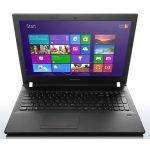 """Lenovo 80JA015PFR - E50-70 80JA écran 15.6"""" avec Core i3-4005U"""