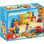 Playmobil 4287 - Chambre des enfants