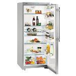 Liebherr KPsl 3120 - Réfrigérateur 1 porte