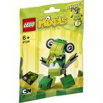 Lego 41548 - Mixels : Dribbal