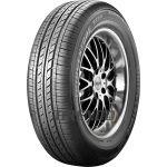 Bridgestone 175/70 R14 84T B 250