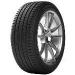 Michelin Pneu 4x4 été : 235/65 R19 109V Latitude Sport 3