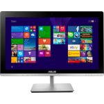 "Asus V230ICGK-BC148X - All in One 23"" avec Core i5-6400T 2,2 GHz"