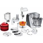 Bosch MUM56S40 - Robot de cuisine Styline