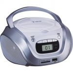 Tokai TB208 - Radio CD MP3/USB