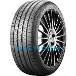 Pirelli Pneu auto été : 225/55 R16 95W Cinturato P7