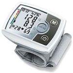 Beurer SBM03 - Tensiomètre de poignet