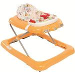 Graco Trotteur Discovery Walker