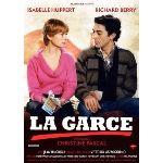 La Garce - avec Isabelle Huppert